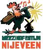Meezingfestijn Nijeveen